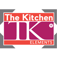 The Kitchen Elements