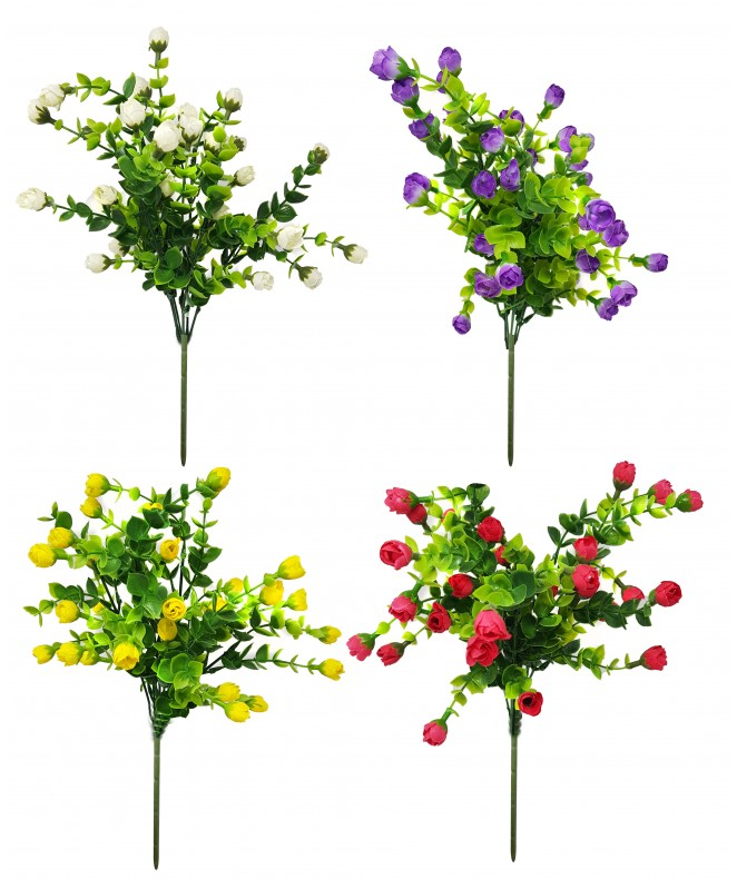 Bouquet c/ 12 flores - BOUQUET