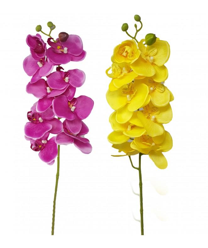 Bouquet c/ 9 oquirdeas 98cm aprox. - BOUQUET