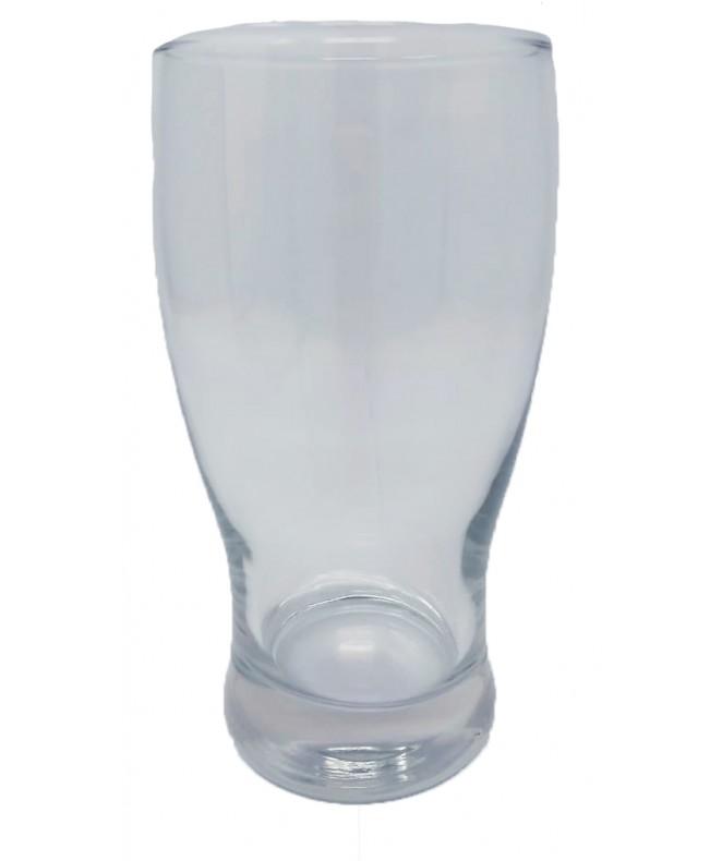 px6 vasos BELEK cerveza 580cc - VASOS EN CAJA DE REGALO