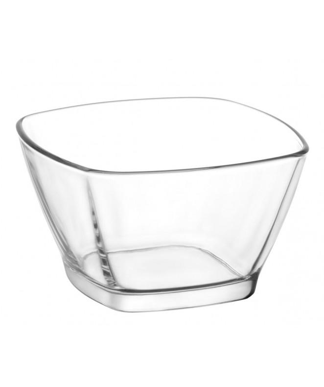 px2 bowl DEFNE 106cc aprox - ENSALADERAS COMPOTERAS Y BOWL