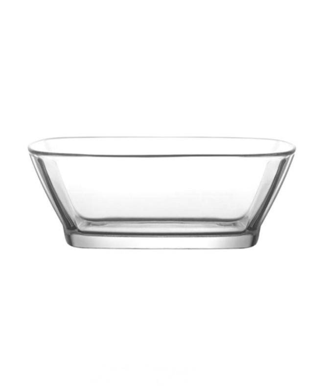 px2 bowl DEFNE 144cc aprox - ENSALADERAS COMPOTERAS Y BOWL