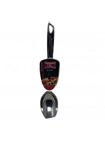 Cuchara ultra resistente 32cm- linea premium -140g - HERRAMIENTAS DE COCINA