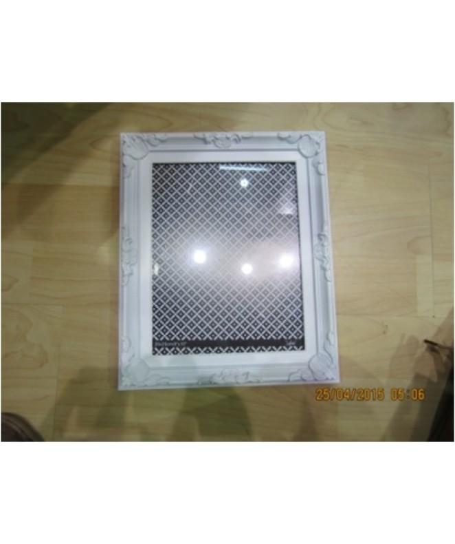 Portaretratos para fotos de 10x15cm - PLASTICO