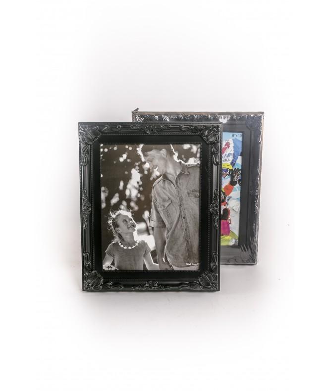 Portaretratos para fotos de 20x25cm - PLASTICO